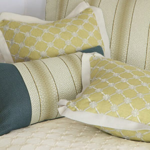 Warner Fabric Bloomsbury_10_02_1