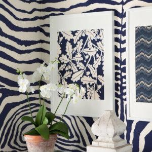 Warner Fabric Bloomsbury_11_03_1