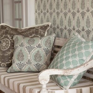 Warner Fabric Bloomsbury_18_02_1