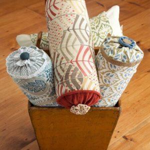 Warner Fabric Bloomsbury_23_02_1