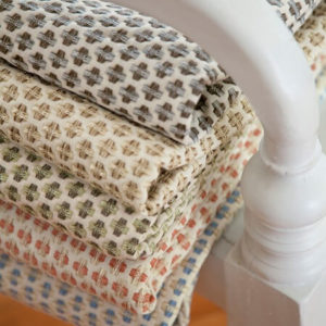 Warner Fabric Bloomsbury_24_02_1
