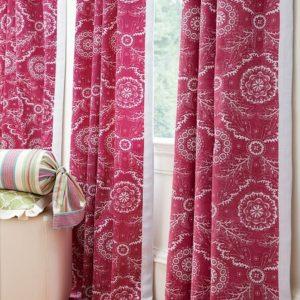 Warner Fabric Bloomsbury_25_02_1