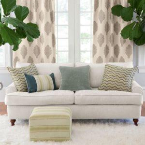Warner Fabric Bloomsbury_27_03_1