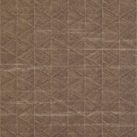 ALAYA WALLCOVERING-BRONZE
