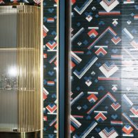 CONCORDE WALLCOVERING COL.1 PARIS-ctrl