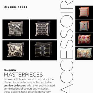 CRIPE_newsletter_zimmer_accessories_a