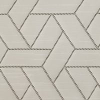 INTARSIATO WALLCOVERING COL.1-AVORIO