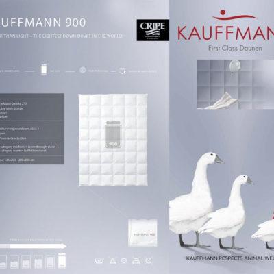 Kauffmann-900