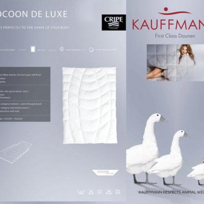 Kauffmann-Cocoon-de-Luxe
