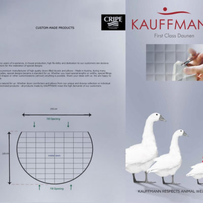Kauffmann-Custom-Made-Sonderanfertigung