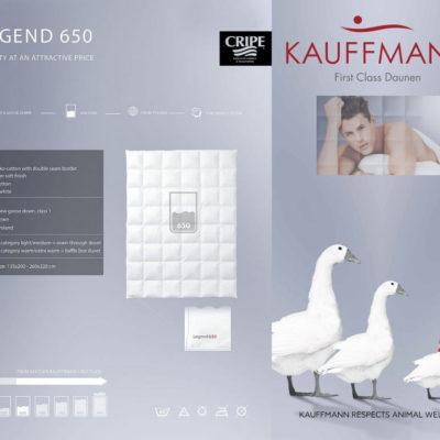 Kauffmann-Legend-650