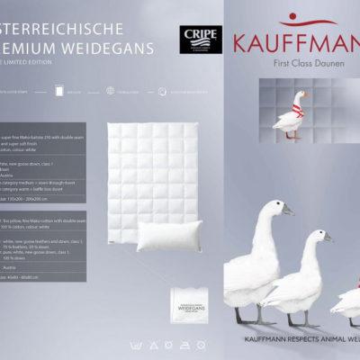 Kauffmann-Osterreichische-Premium-Weidegans