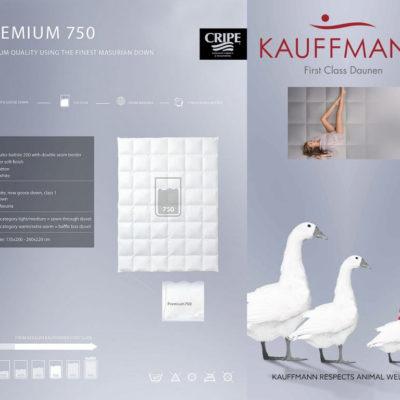 Kauffmann-premium-750