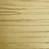 LACCA METAL WALLCOVERING-GOLD