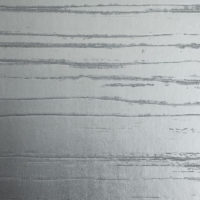 LACCA METAL WALLCOVERING-SILVER