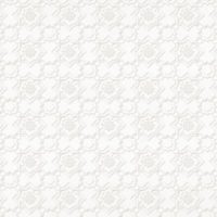 TRES TINTAS-JOURNEYS II-FEZ-01