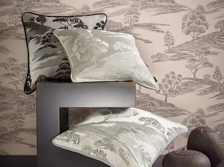 zimmer rohde fabrics accessories collection cripe s a On zimmer accessoires