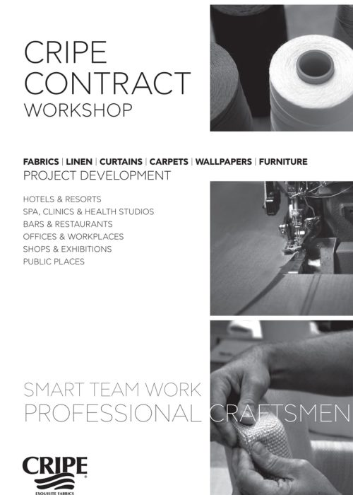 contract_Zimmer_Rohde