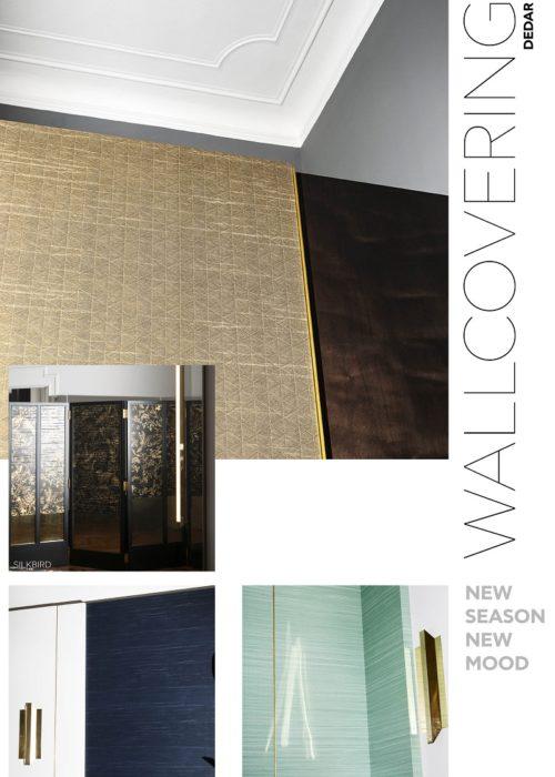 cripe-dedar-wallcovering