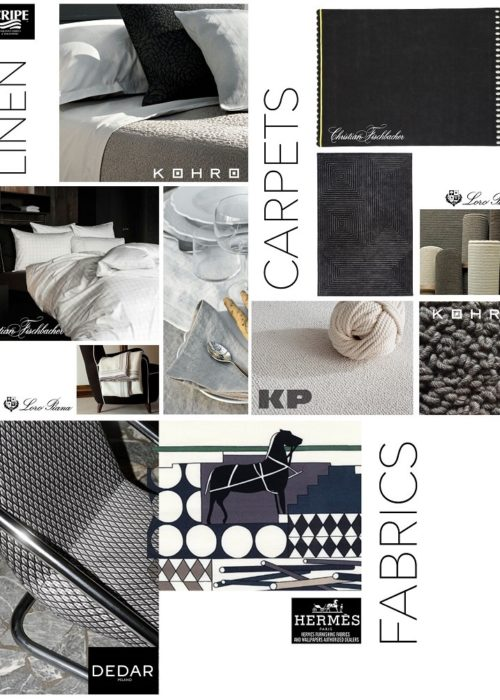 cripe-fabrics-linen-carpets-newsletter