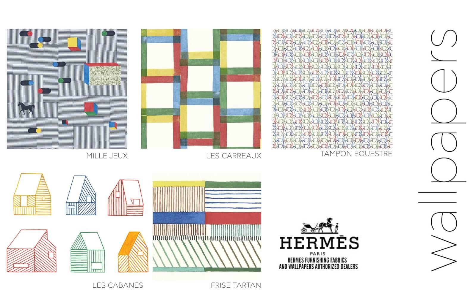 cripe-slide-hermes_wall