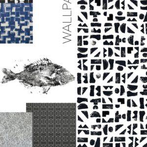 5-wallpapers