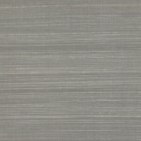 lacca-striee-wallcovering-argento