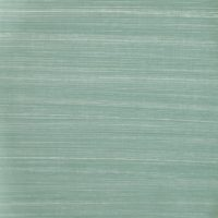 lacca-striee-wallcovering-celadon