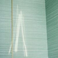 lacca-striee-wallcovering-celadon-ctrl-i