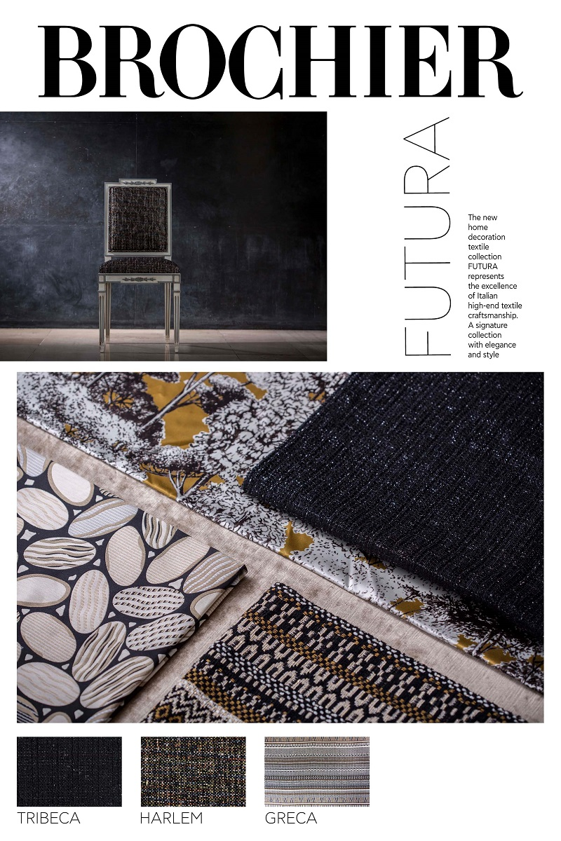 brochier-futura-presentation-1