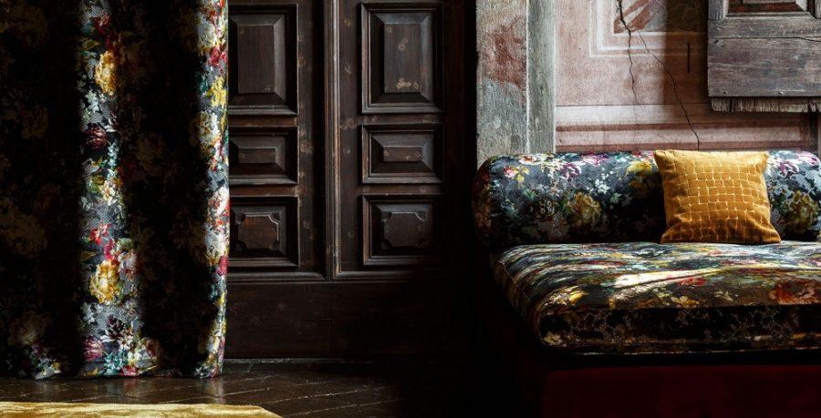 christian-fischbacher-collezione-italia-poesia-allegro-saga