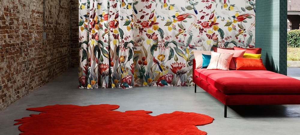 christian-fischbacher-fabrics-collection-kotori