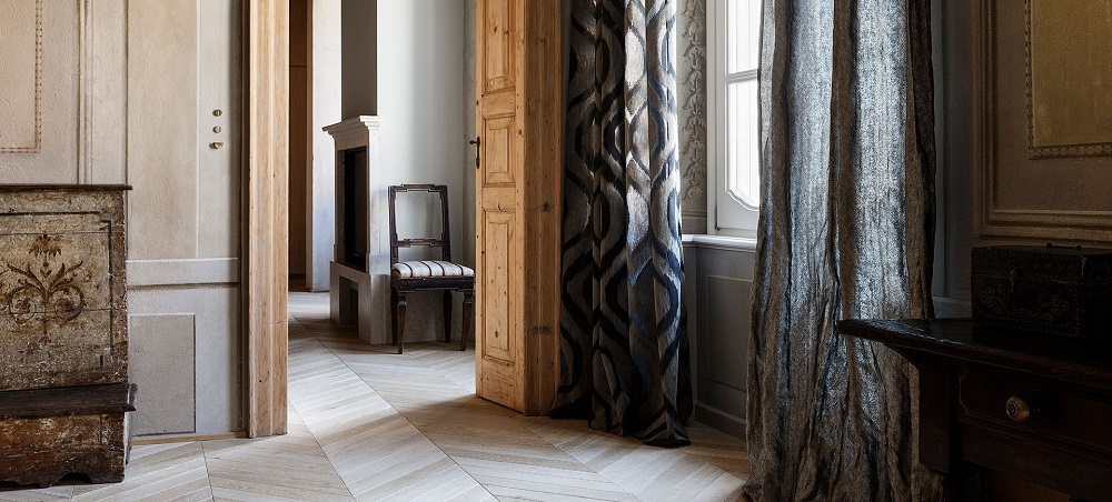 christian-fischbacher-fabrics-collection-luminate