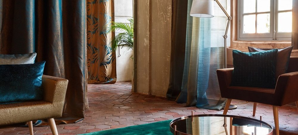 christian-fischbacher-fabrics-collection-sumatra-phoenix-achat-allegro-vegas