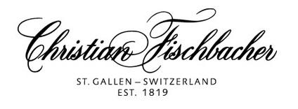 christian-fischbacher-logo