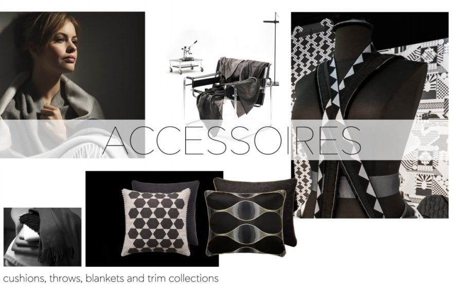 cripe-contract-accesories