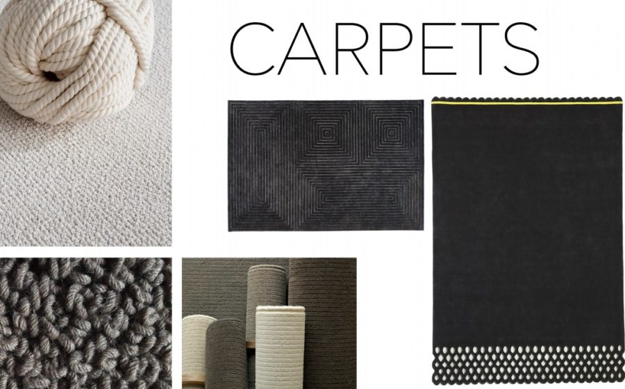 cripe-contract-carpets