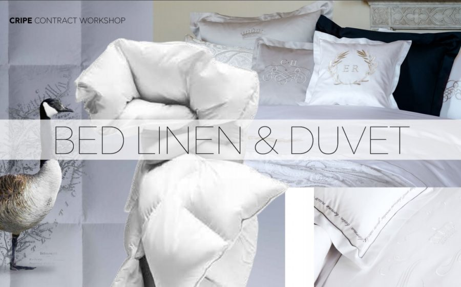 cripe-contract-workshop-bed-linen-and-duvet