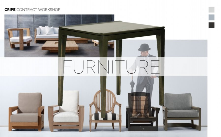cripe-contract-workshop-furniture