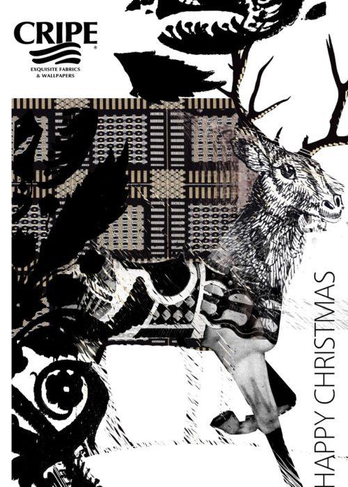 cripe-merry-xmas-2017