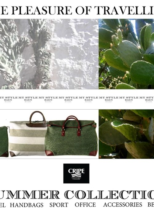cripe-summer-collection-flyer-news