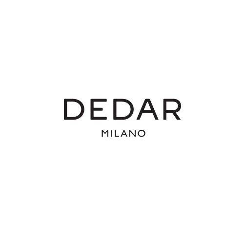 dedar-milano-logo-collections
