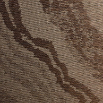 dedar-milano-wallcoverings-alabastro-col-1