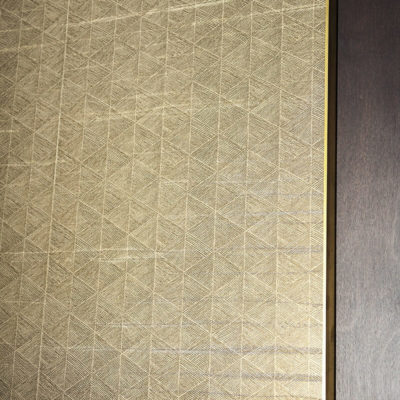dedar-milano-wallcoverings-alaya-2018-i
