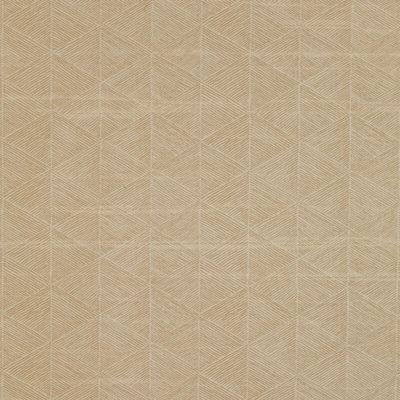 dedar-milano-wallcoverings-alaya-col-4-2018