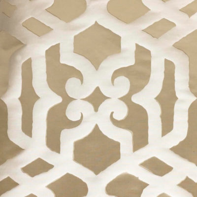 dedar-milano-wallcoverings-alhambra