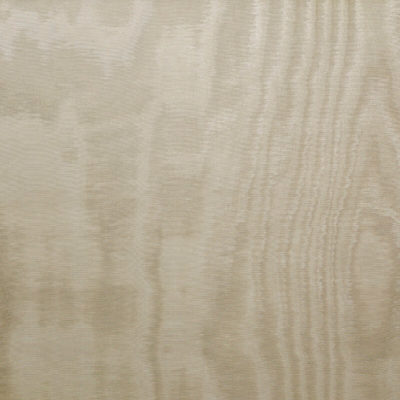 dedar-milano-wallcoverings-amoir-libre-col-15