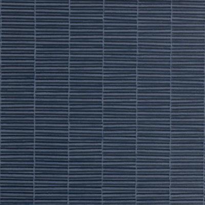 dedar-milano-wallcoverings-bambu-col-001