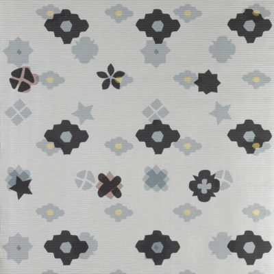 dedar-milano-wallcoverings-flower-power-col-1