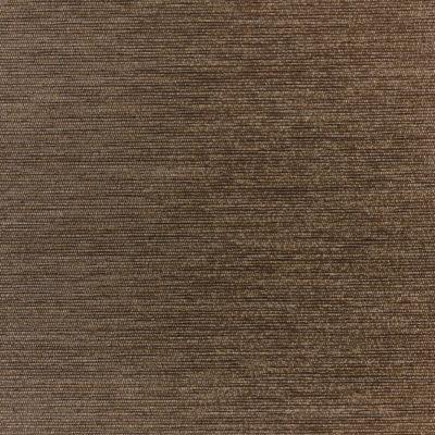 dedar-milano-wallcoverings-rafia-col-1
